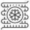 fixplace-холодильное оборудование
