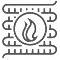fixplace-системы обогрева