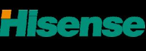 официальный представитель Hisense в России