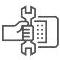 fixplace-монтаж оборудования