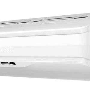 кондиционер Hisense Vision Superior DC Inverter